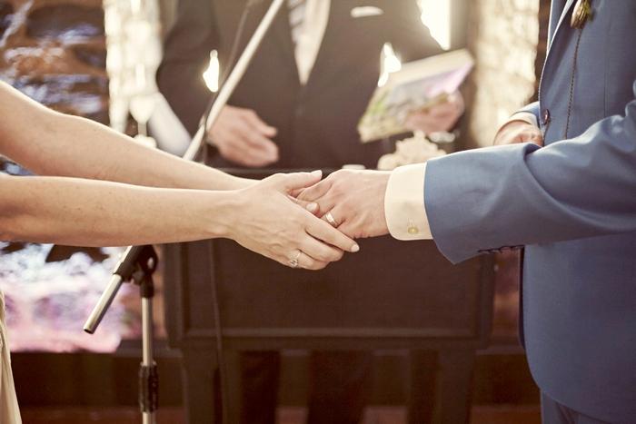Quebec-Literary-Wedding-Stephanie-and-Francis-35