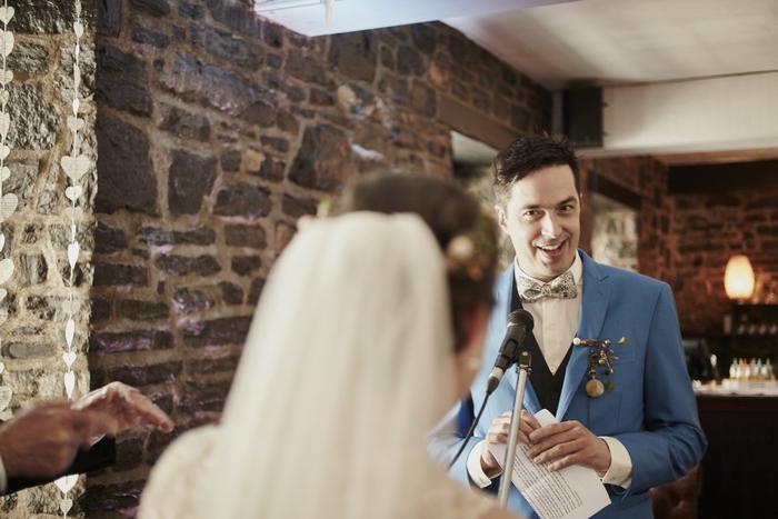 Quebec-Literary-Wedding-Stephanie-and-Francis-37
