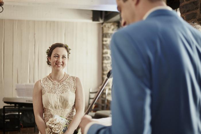Quebec-Literary-Wedding-Stephanie-and-Francis-38