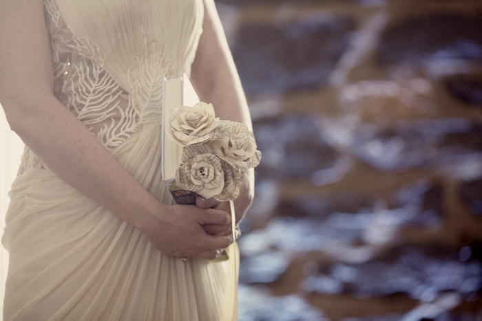 Quebec-Literary-Wedding-Stephanie-and-Francis-40