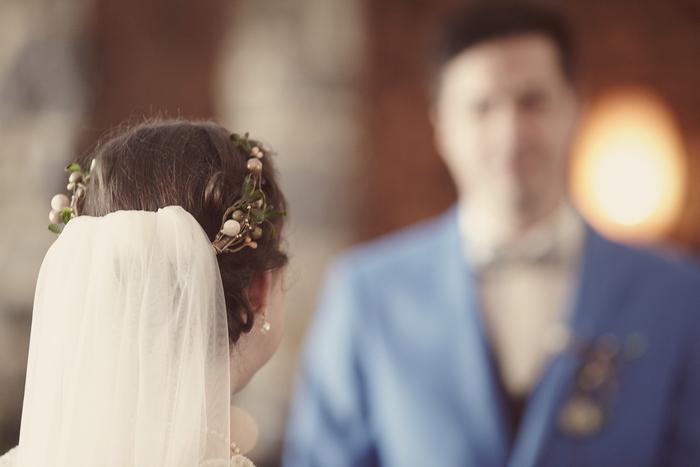 Quebec-Literary-Wedding-Stephanie-and-Francis-41