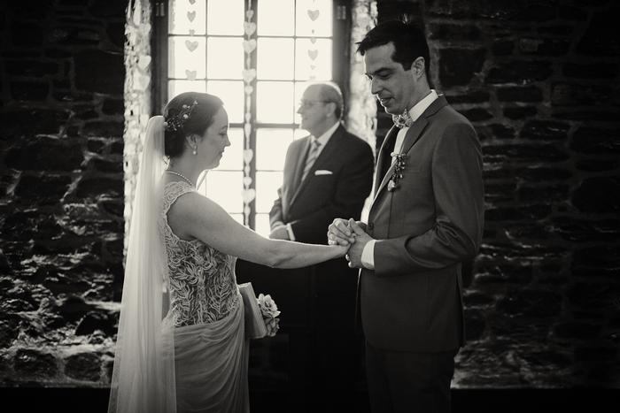 Quebec-Literary-Wedding-Stephanie-and-Francis-43