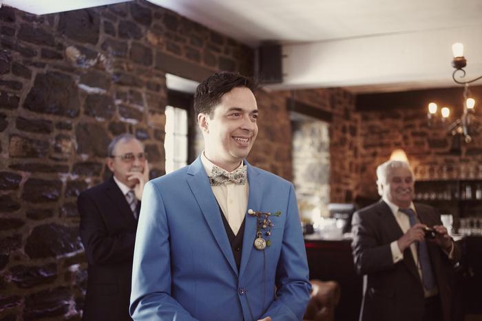 Quebec-Literary-Wedding-Stephanie-and-Francis-44