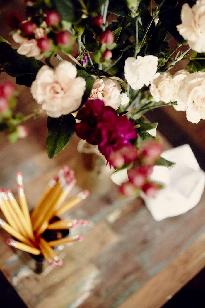 Quebec-Literary-Wedding-Stephanie-and-Francis-49