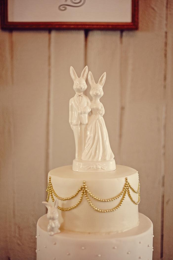 Quebec-Literary-Wedding-Stephanie-and-Francis-50