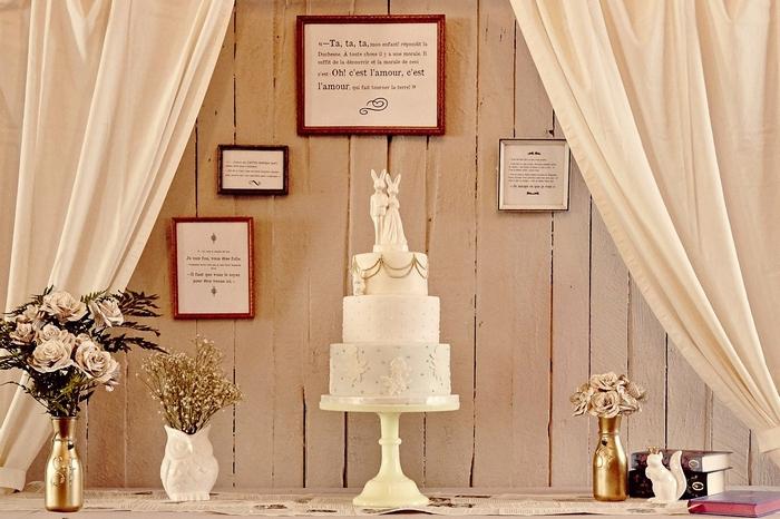 Quebec-Literary-Wedding-Stephanie-and-Francis-52