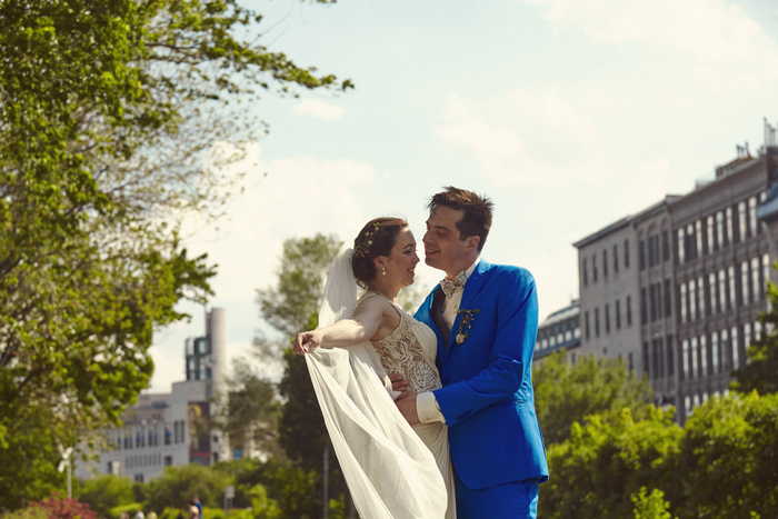 Quebec-Literary-Wedding-Stephanie-and-Francis-6