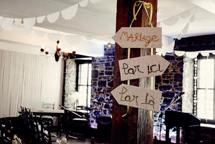 Quebec-Literary-Wedding-Stephanie-and-Francis-68