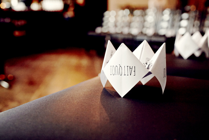 Quebec-Literary-Wedding-Stephanie-and-Francis-71