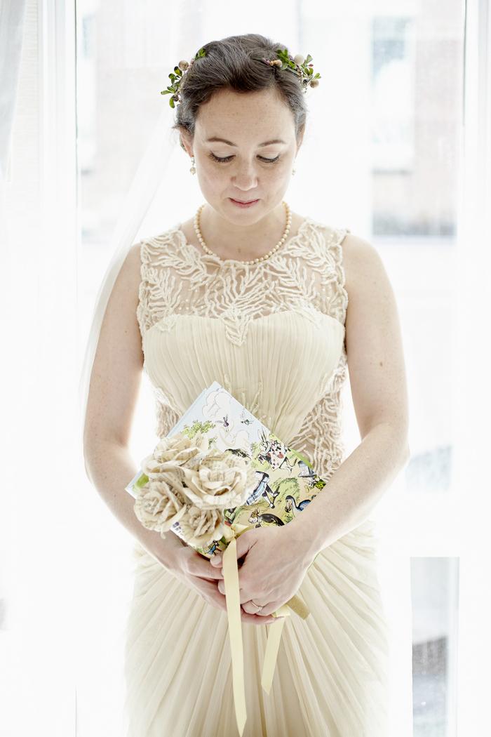Quebec-Literary-Wedding-Stephanie-and-Francis-83