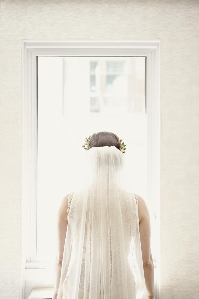 Quebec-Literary-Wedding-Stephanie-and-Francis-84