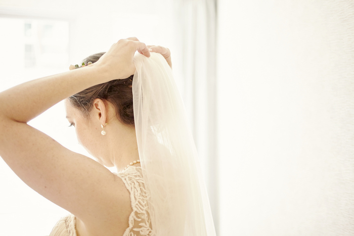 Quebec-Literary-Wedding-Stephanie-and-Francis-85