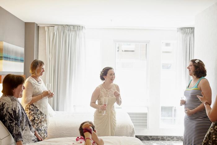Quebec-Literary-Wedding-Stephanie-and-Francis-86