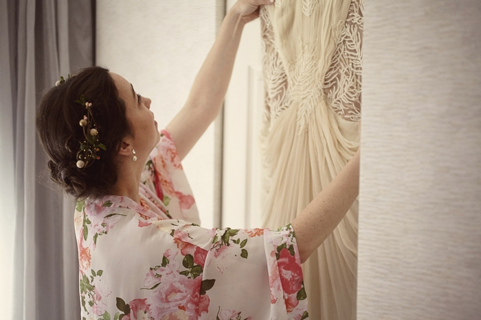 Quebec-Literary-Wedding-Stephanie-and-Francis-91