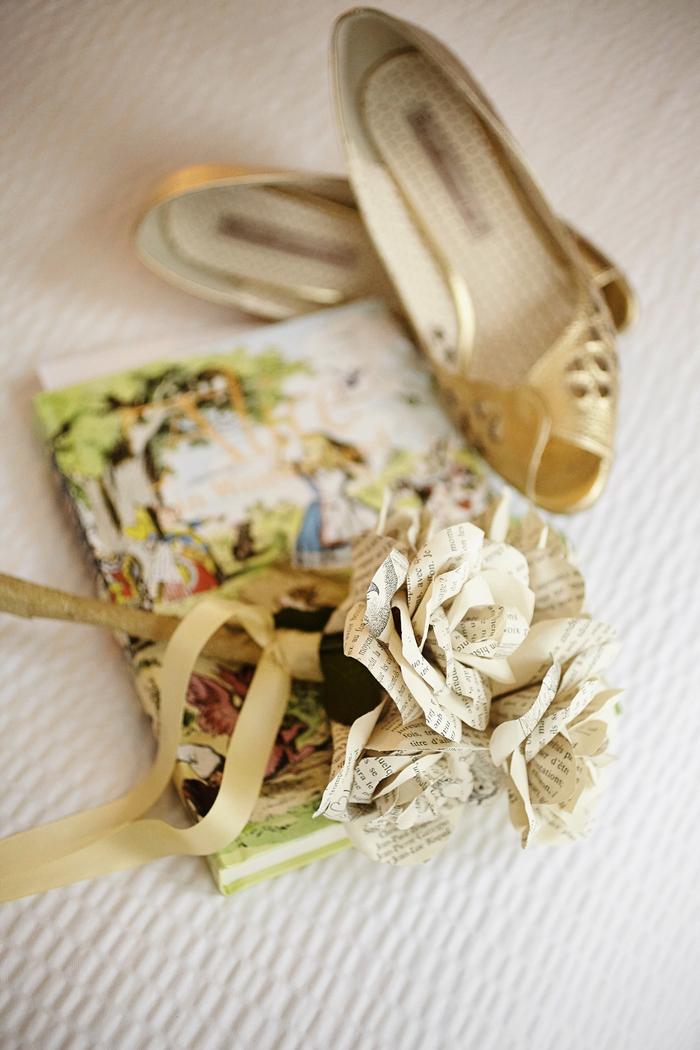 Quebec-Literary-Wedding-Stephanie-and-Francis-95