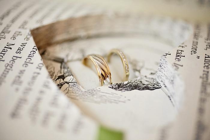 Quebec-Literary-Wedding-Stephanie-and-Francis-96