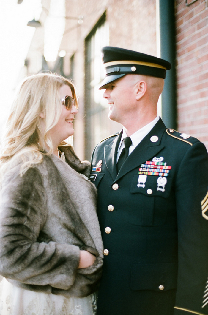 Texas-military-wedding-elizabeth-and-jason-1