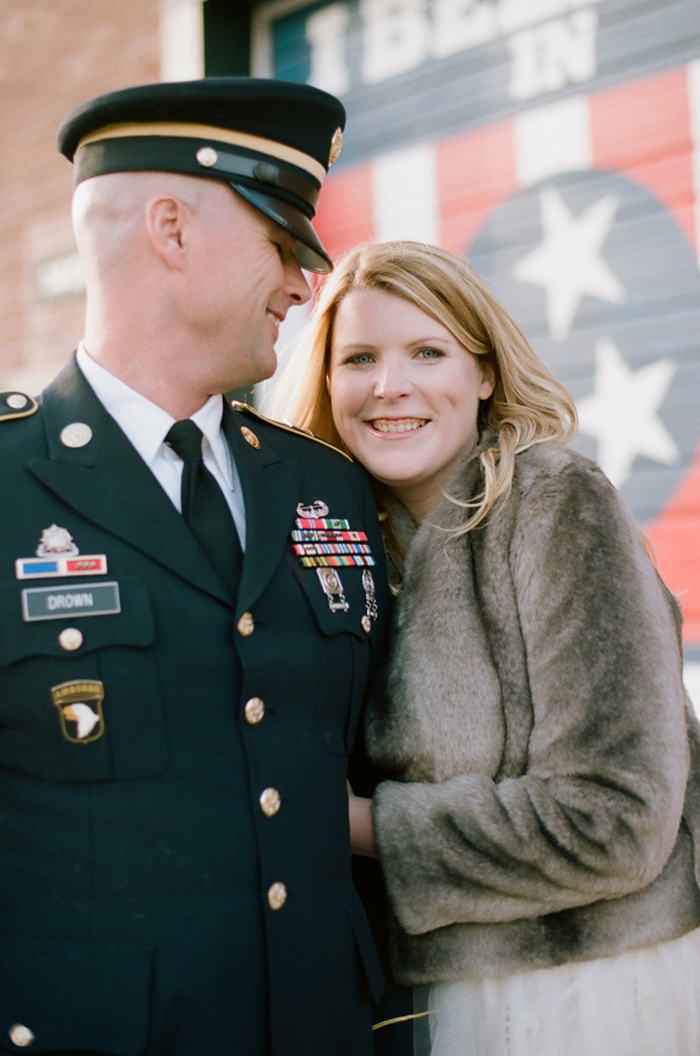 Texas-military-wedding-elizabeth-and-jason-14