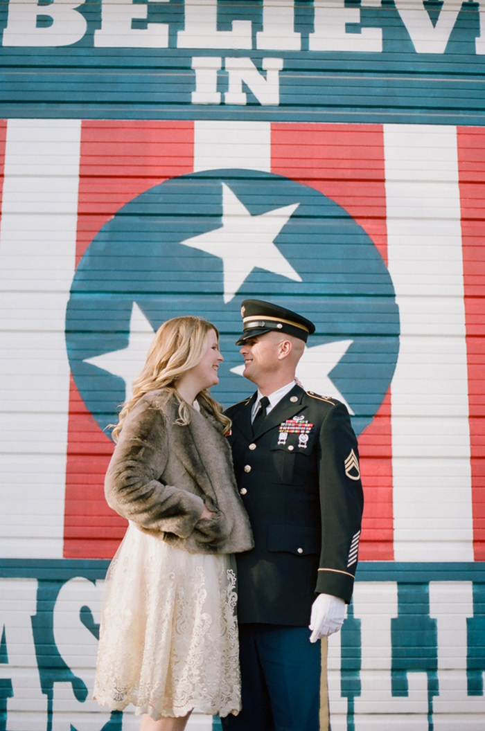 Texas-military-wedding-elizabeth-and-jason-15