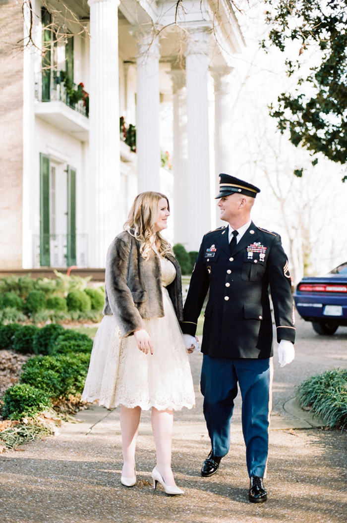 Texas-military-wedding-elizabeth-and-jason-23