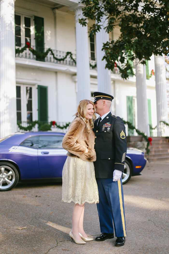 Texas-military-wedding-elizabeth-and-jason-24