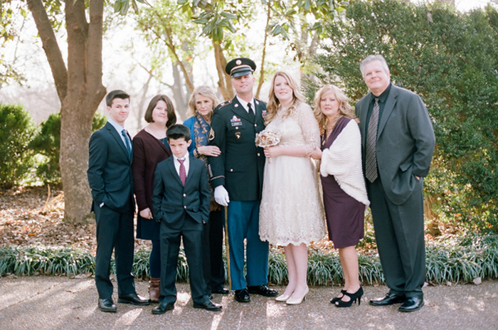 Texas-military-wedding-elizabeth-and-jason-26