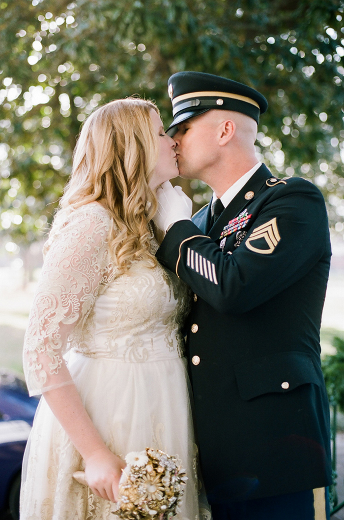 Texas-military-wedding-elizabeth-and-jason-27
