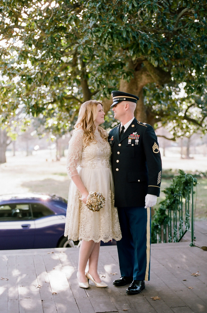 Texas-military-wedding-elizabeth-and-jason-28