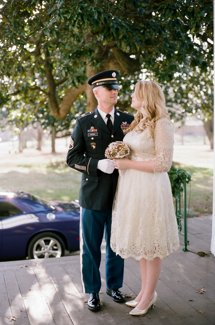 Texas-military-wedding-elizabeth-and-jason-29