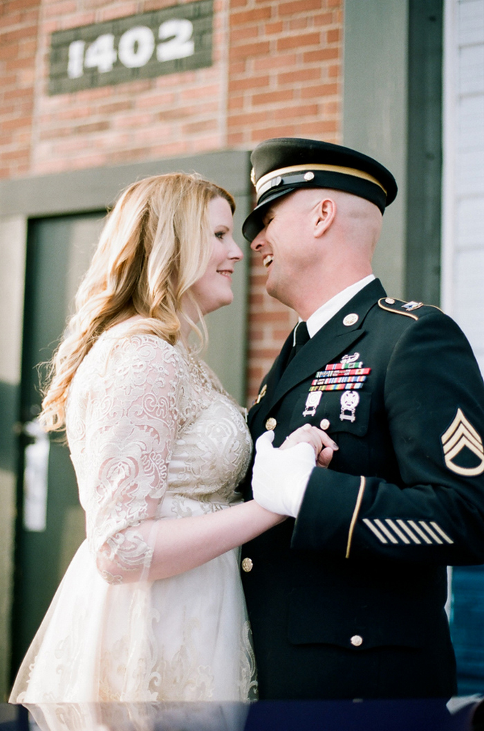 Texas-military-wedding-elizabeth-and-jason-3