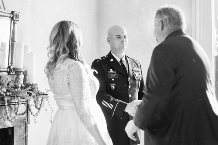 Texas-military-wedding-elizabeth-and-jason-34