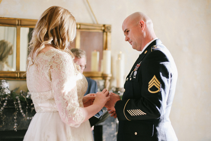 Texas-military-wedding-elizabeth-and-jason-38