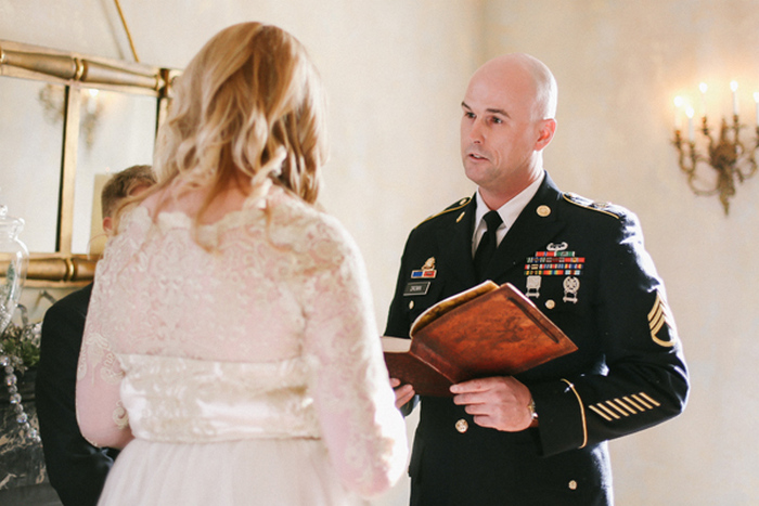 Texas-military-wedding-elizabeth-and-jason-42