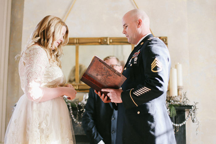 Texas-military-wedding-elizabeth-and-jason-43