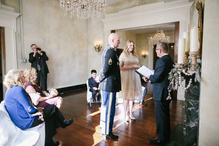 Texas-military-wedding-elizabeth-and-jason-44