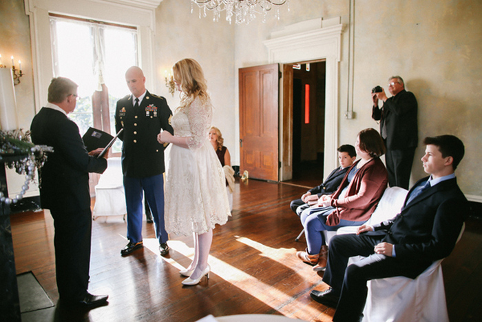Texas-military-wedding-elizabeth-and-jason-46