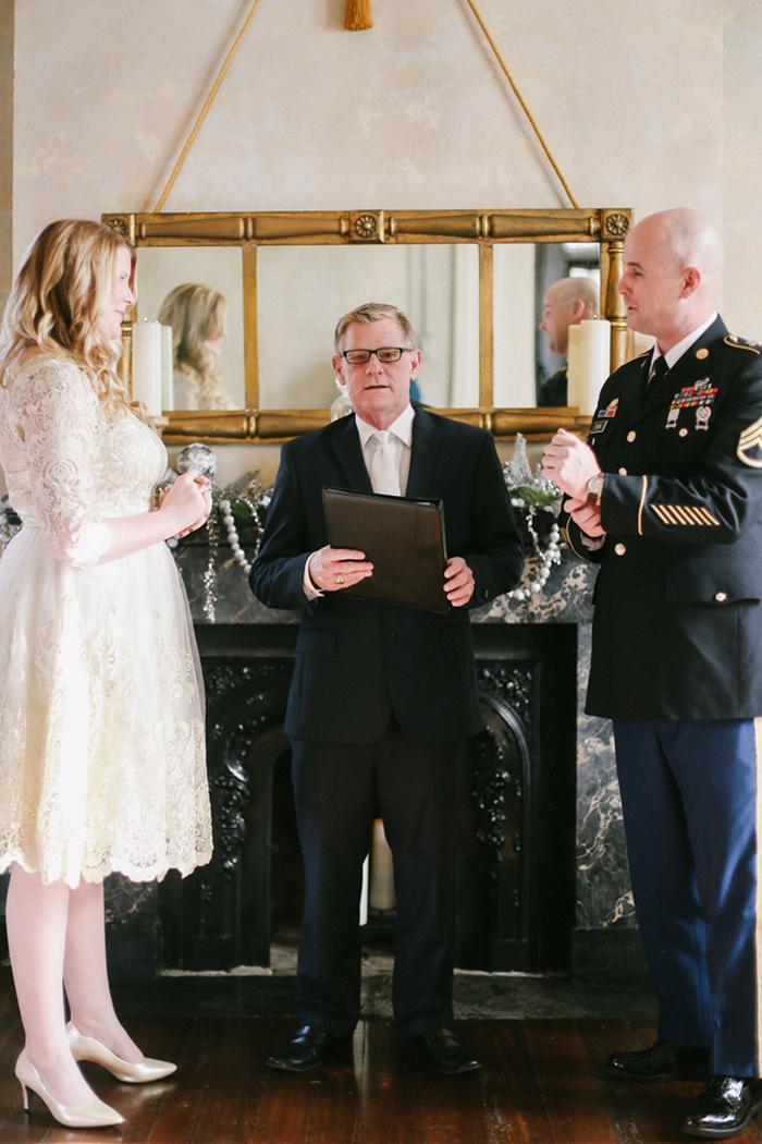 Texas-military-wedding-elizabeth-and-jason-47