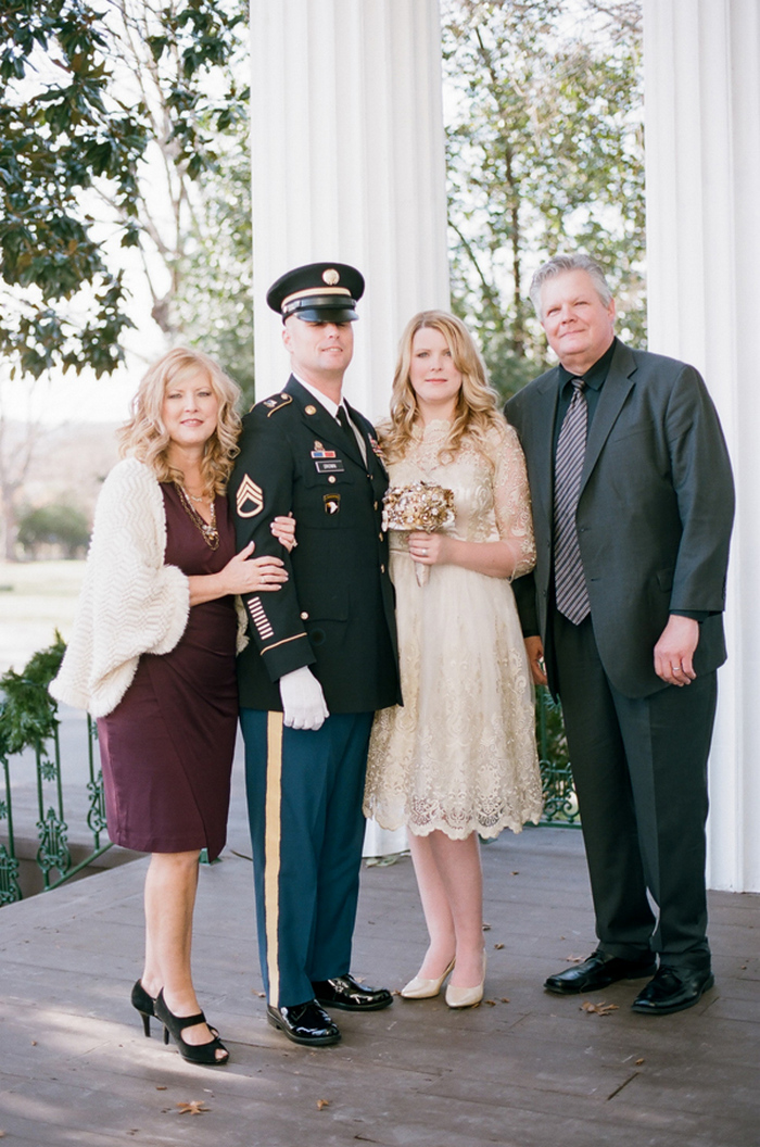 Texas-military-wedding-elizabeth-and-jason-51