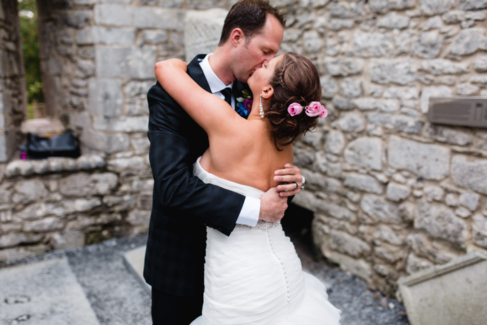 castle-wedding-ireland-kristy-and-ben-12