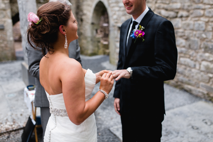 castle-wedding-ireland-kristy-and-ben-16