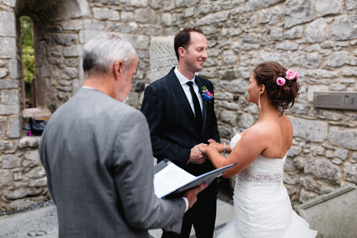 castle-wedding-ireland-kristy-and-ben-19