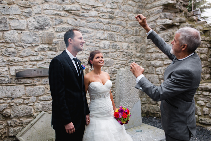 castle-wedding-ireland-kristy-and-ben-20
