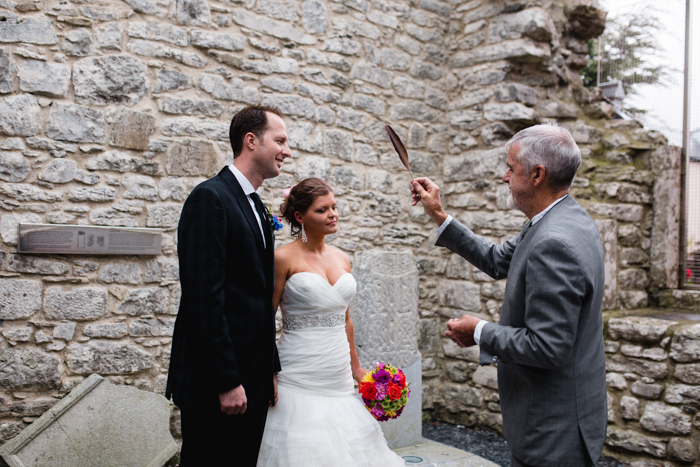 castle-wedding-ireland-kristy-and-ben-21