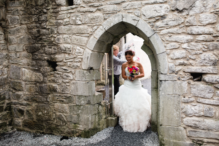castle-wedding-ireland-kristy-and-ben-38