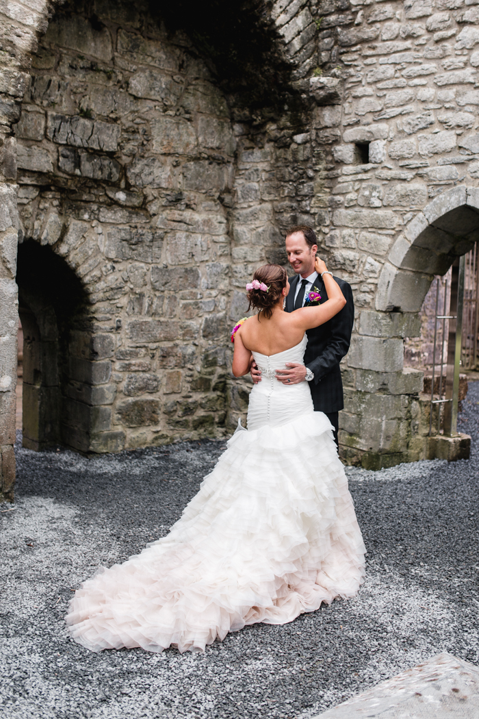 castle-wedding-ireland-kristy-and-ben-4