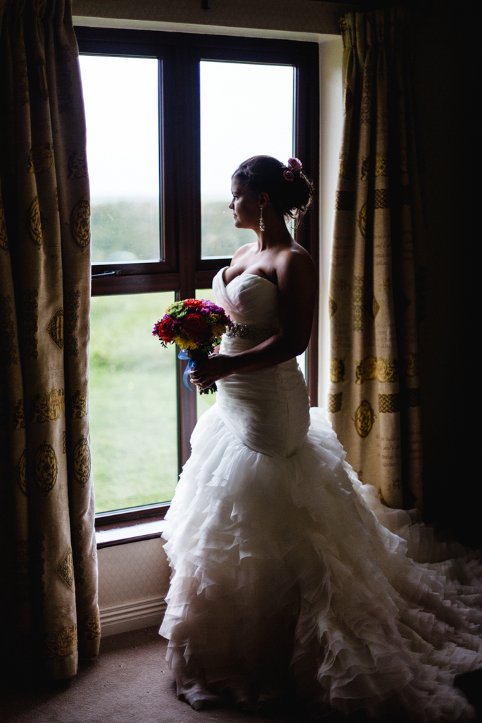 castle-wedding-ireland-kristy-and-ben-55