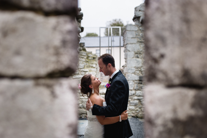 castle-wedding-ireland-kristy-and-ben-7
