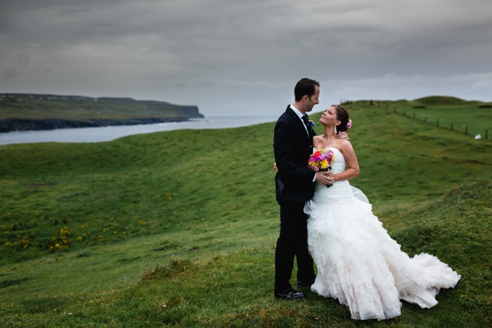 castle-wedding-ireland-kristy-and-ben-77
