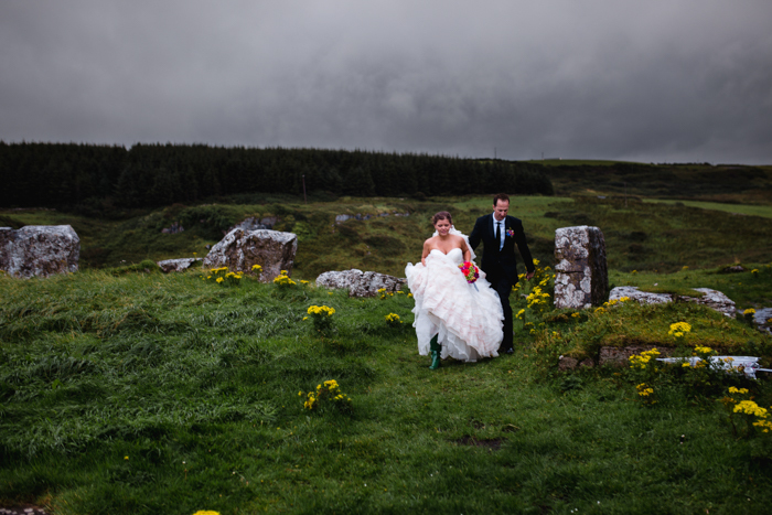 castle-wedding-ireland-kristy-and-ben-79