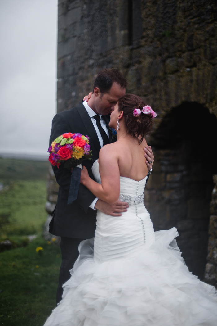 castle-wedding-ireland-kristy-and-ben-80